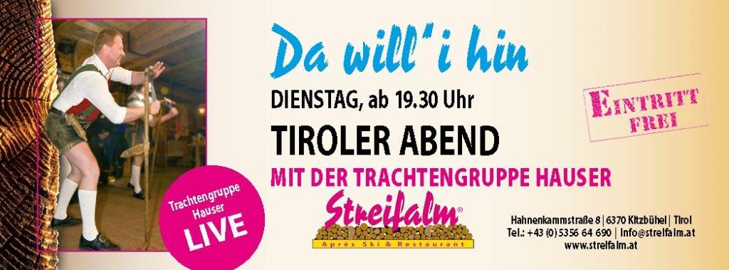 Event_TirolerAbend